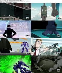 File:Sym-Bionic Titan Series Finale.jpg