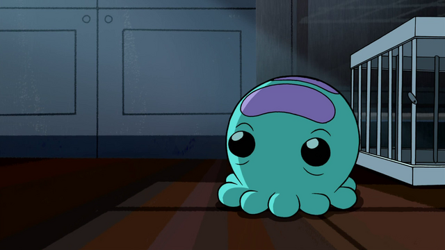 File:Tashy 497 (character) in Tashy 497 (Episode) 03.png
