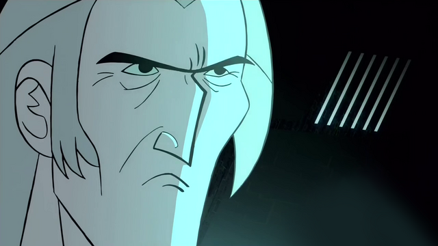 File:Solomon without his suit and goggles in The Fortress of Deception.png