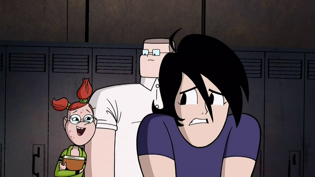 File:Agnes in A Family Crisis 01.png