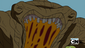 Long Limb Monster in Roar of the White Dragon 04.png