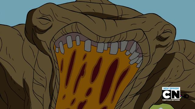 File:Long Limb Monster in Roar of the White Dragon 04.png