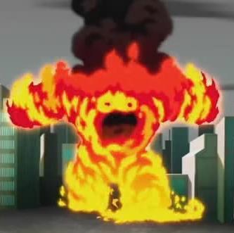 File:Fire Monster3.jpg