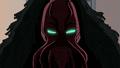 Dark Shaman in Shaman of Fear 02.png