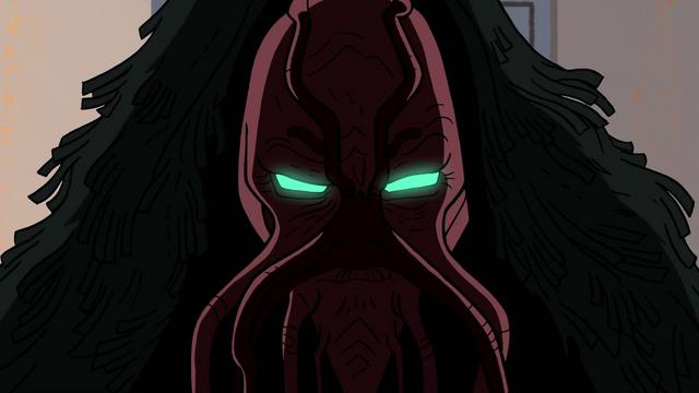 File:Dark Shaman in Shaman of Fear 02.png