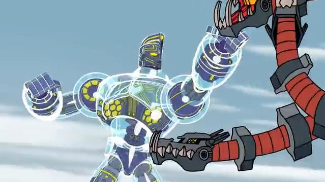 File:Sym-bionic titan image.png