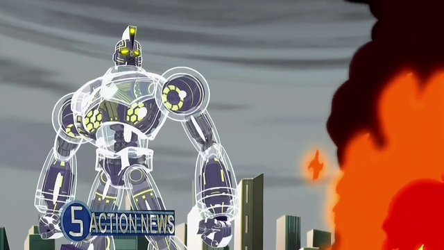 File:5 Action News reporting on Sym-Bionic Titan and Mutraddi Mega Beast in Neighbors in Disguise 01.png