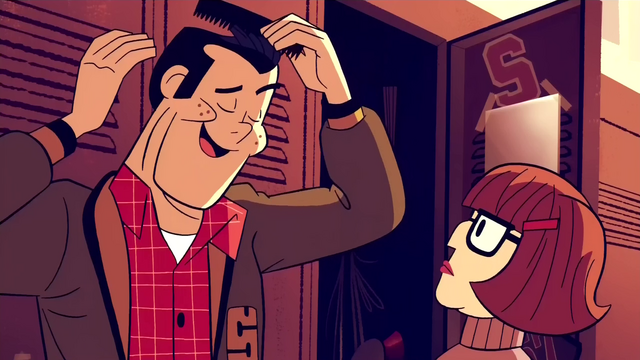 File:Greg talking to Mary.png