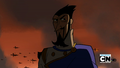 Galalunian Commander 03.png