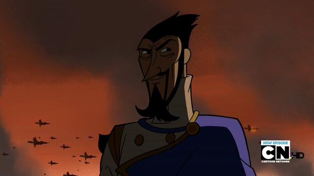File:Galalunian Commander 03.png