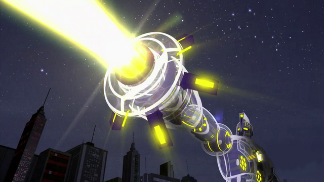 File:Sym-Bionic Titan (mech) using Arm Cannon in Lessons in Love 03.png