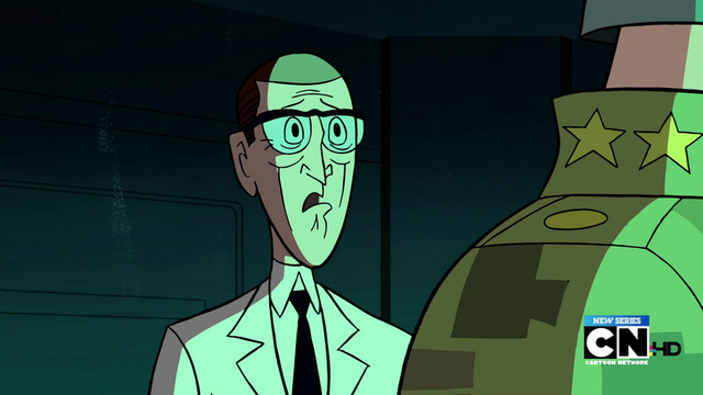 File:Professor talking to Julius Steel in Elephant Logic 00.png