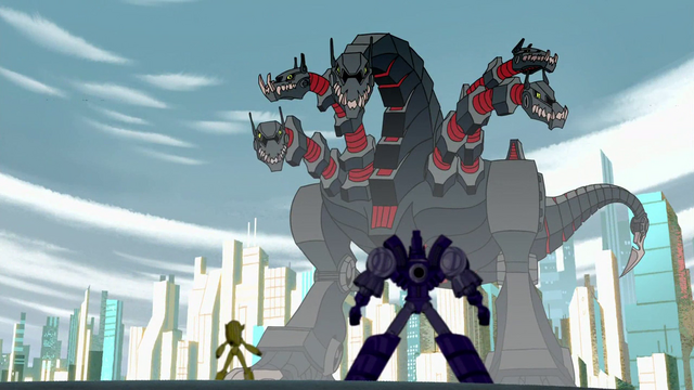 File:Robot Hydra in Neighbors in Disguise 02.png