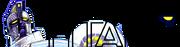Sbt-wikia-logo