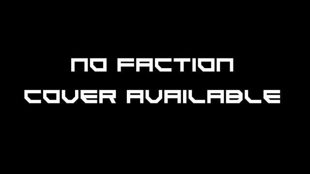 File:No Faction Cover Available.png