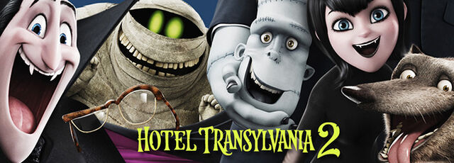 File:News 2014-08-28 Genndy Tartakovsky working on Hotel Transylvania 2.jpg