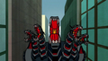 Robot Hydra in Neighbors in Disguise 04.png