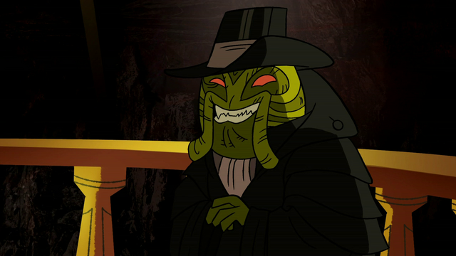 File:Alien Mobster in Under the Three Moons.png