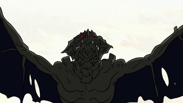 File:Bat Beast in I am Octus 05.png