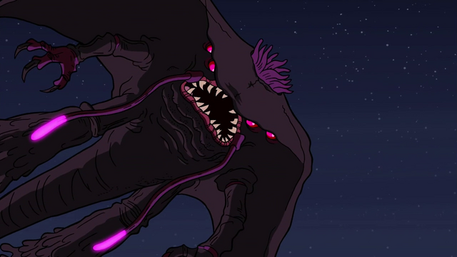 File:Electric Monster in Lessons in Love 05.png