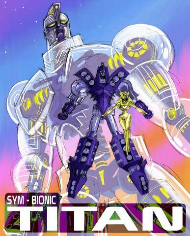 File:Symbionictitan.jpg