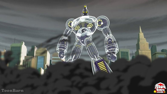 File:Cartoon-Networks-Sym-Bionic-Titan.jpg