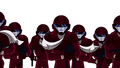 G3 Soldiers in The Fortress of Deception.png