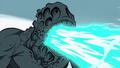 Mutraddi Tri Beast in A New Beginning 03.png