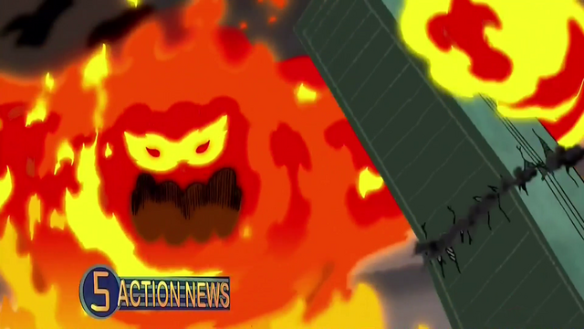 File:5 Action News reporting on Sym-Bionic Titan and Mutraddi Mega Beast in Neighbors in Disguise 02.png