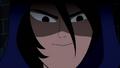 Lance as the Phantom Ninja in The Phantom Ninja 05.png