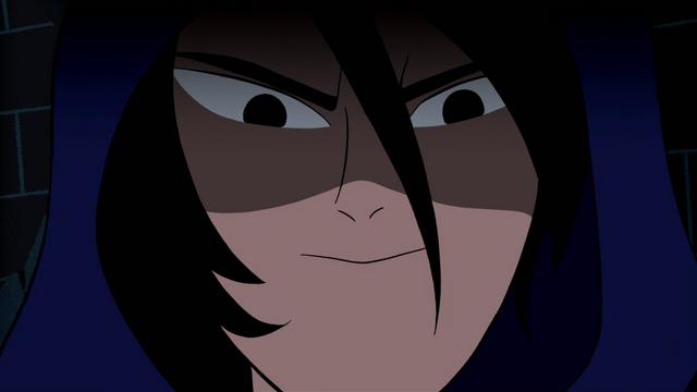 File:Lance as the Phantom Ninja in The Phantom Ninja 05.png