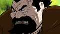 Detective Blutosky in Roar of the White Dragon.png