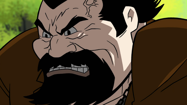 File:Detective Blutosky in Roar of the White Dragon.png