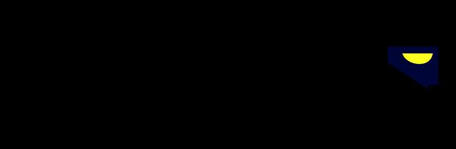 File:Logo-trans.png