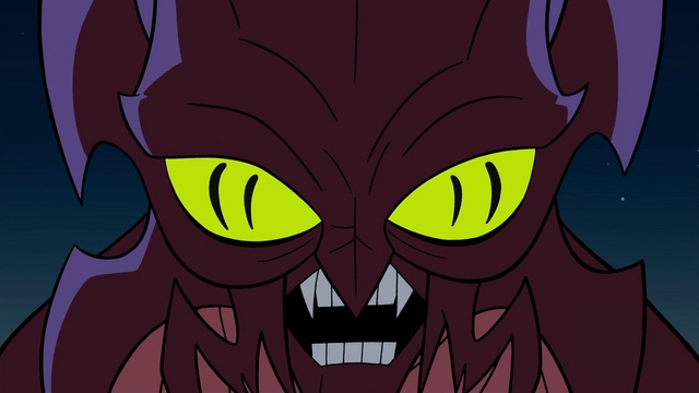 File:Xeexi in The Phantom Ninja 01.png