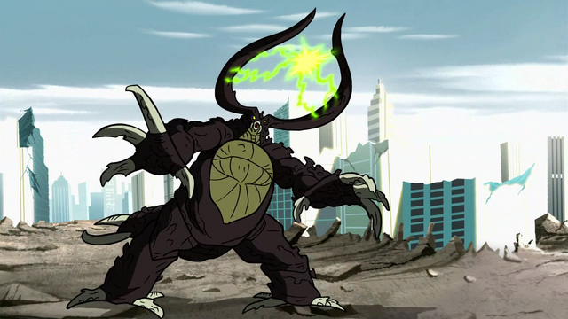 File:Horned Monster in The Steel Foe 01.png