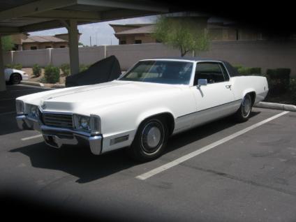 File:103149.1970.Cadillac.Eldorado.jpg