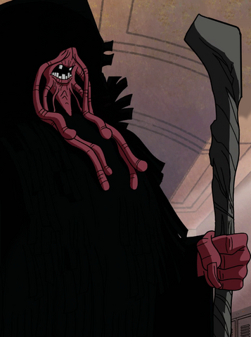 File:Dark Shaman (Full) in Shaman of Fear.png