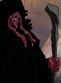 Dark Shaman (Full) in Shaman of Fear.png