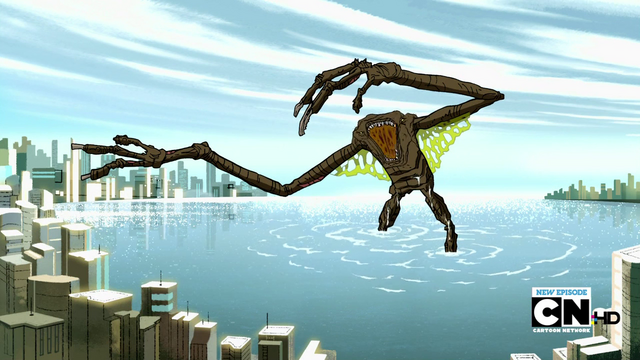 File:Long Limb Monster in Roar of the White Dragon 02.png