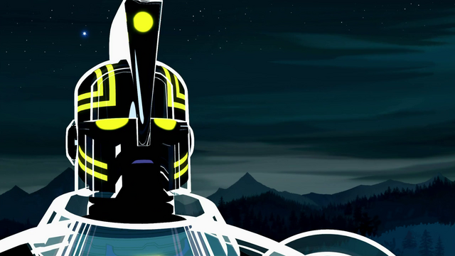File:Sym-Bionic Titan (mech) examining the Mutraddi object in Shaman of Fear 02.png