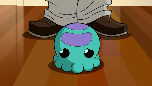 File:Tashy 497 (character) in Tashy 497 (Episode) 02.png