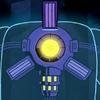 Octus Character Portrait