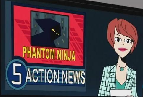 File:Action5 Anchorwoman.jpg