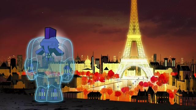 File:Octus looking at Paris in I Am Octus.png