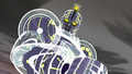 Sym-Bionic Titan (Mech) in Escape To Sherman High (Slight Edit).png