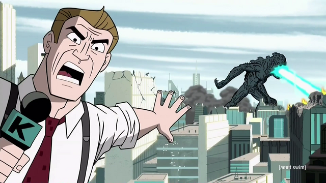 File:Brick Jackson reporting the Mutraddi Tri Beast in A New Beginning 01.png