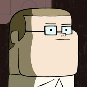 File:Newton Character Portrait.png