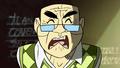 Mr. Igawa in Elephant Logic 06.png