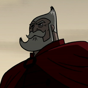 File:The King Character Portrait.png